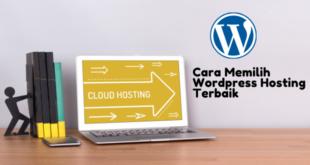 Wordpress Hosting Malaysia